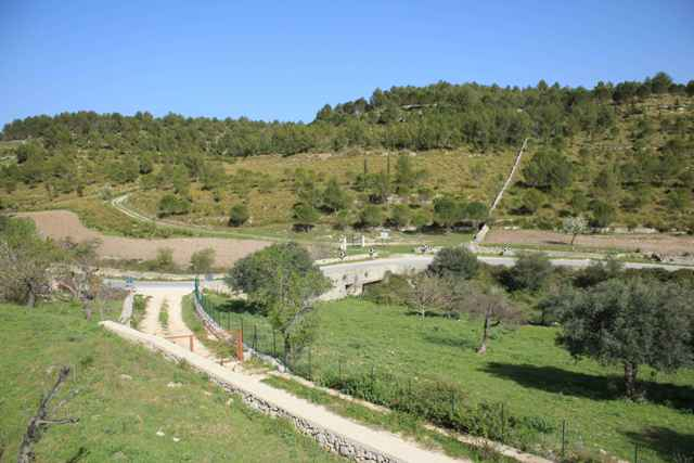 panoramic land for sale ragusa
