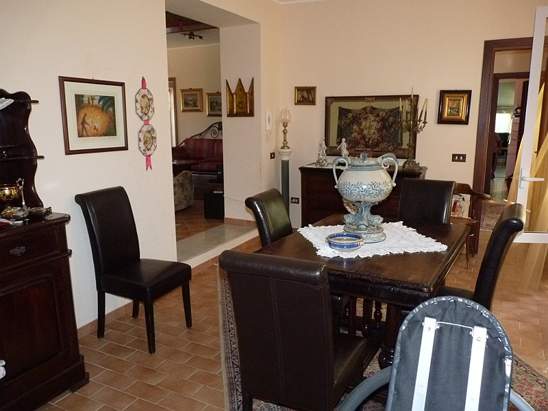 Villa a vendre syracuse sicile for 120 salon syracuse